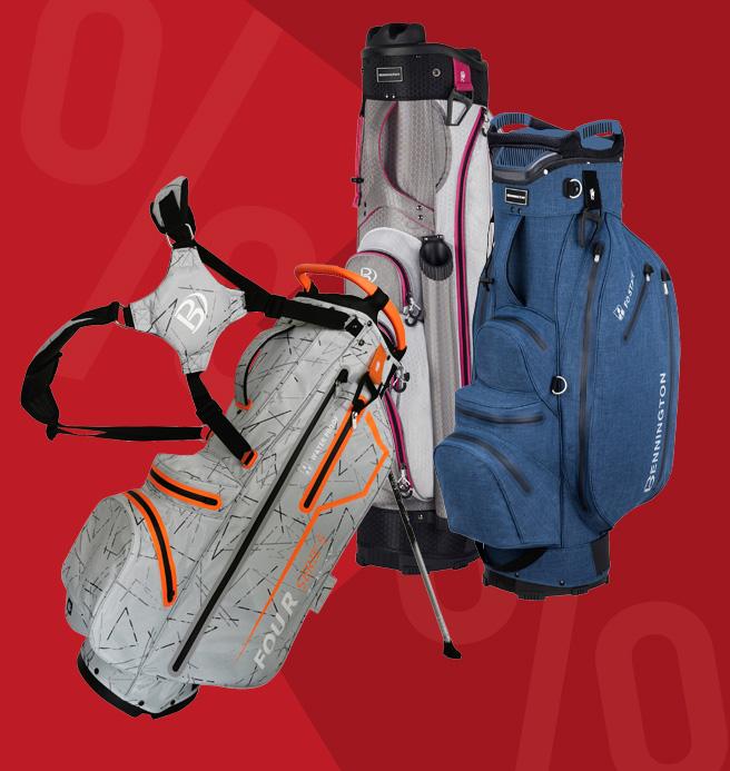 Damen Bennington Bag Angebote